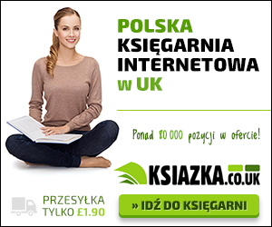 Polskie książki 12
